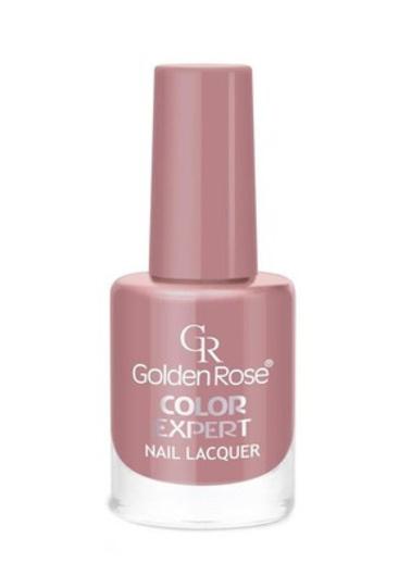 Golden Rose Golden Rose Color Expert Naıl Lacquer No:102 Renkli